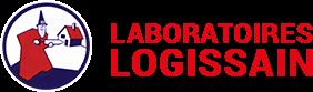 Logissain Logo